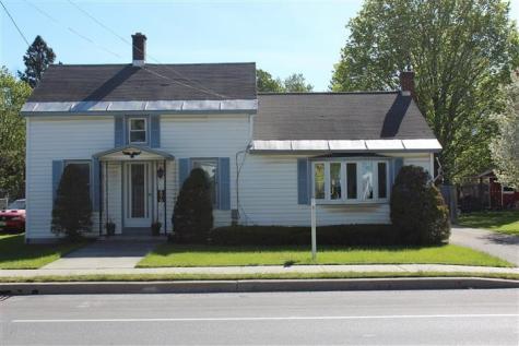 890 Main Street Shaftsbury VT 05262