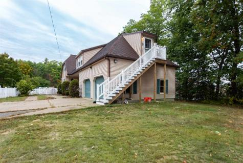103 Durham Road Dover NH 03820