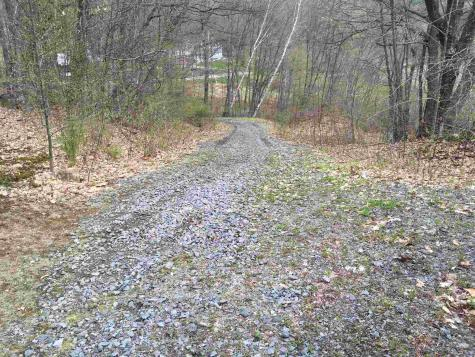 50 Poppe Road Springfield VT 05156