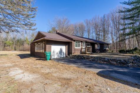374 Salmon Falls Road Rochester NH 03868