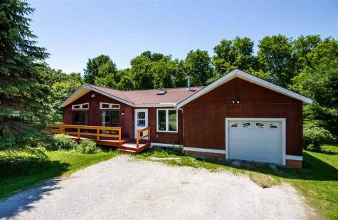 18 Smith Drive St. Albans Town VT 05478