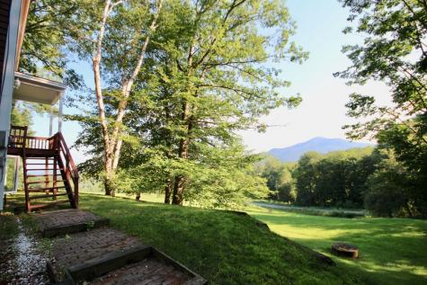 418 Moonrise Hill Windsor VT 05089