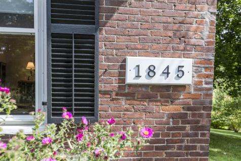 248 Main Street Norwich VT 05055