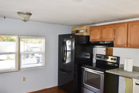 65 Wile Street Hinesburg VT 05461