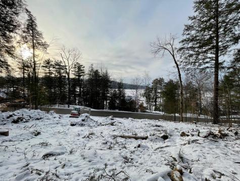76 Pinnacle Park Road Meredith NH 03253