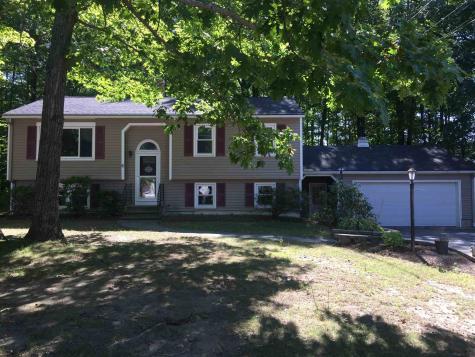 6 Birchwood Avenue Rochester NH 03867