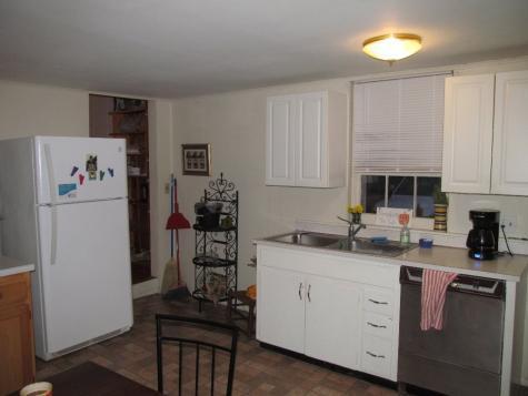 51 State Street Windsor VT 05089