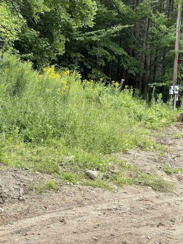 396 Massey Road Springfield VT 05156