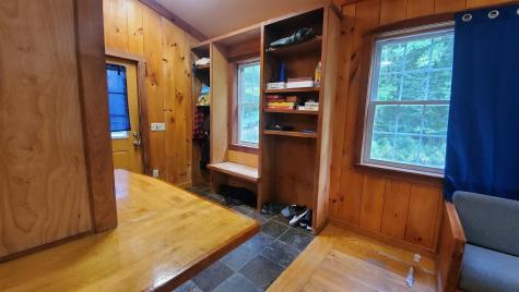 977 Popple Dungeon Road Chester VT 05143