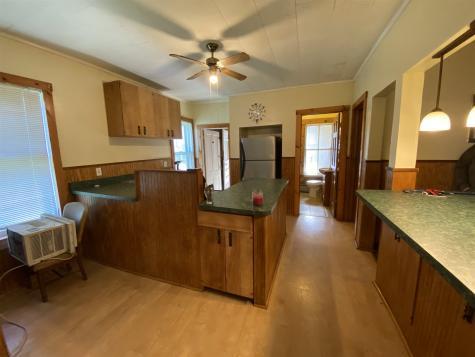 88 Franklin Street Rutland City VT 05701