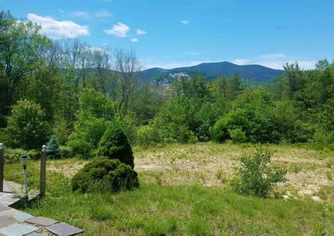 52 Ledgewood Road Conway NH 03860