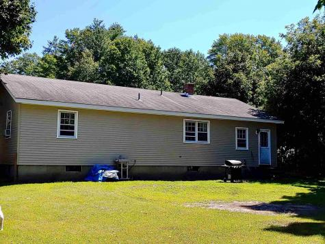 413 Springfield Road Charlestown NH 03603