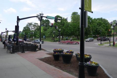 32 South Main Street St. Albans City VT 05478