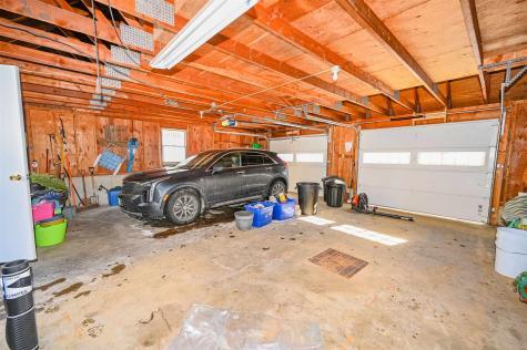 355 Center Road East Montpelier VT 05601