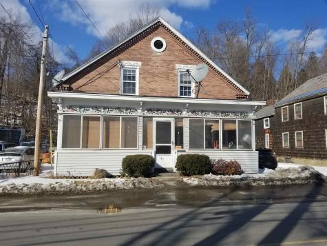 15 Canal Street Hinsdale NH 03451