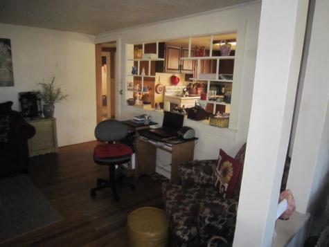 50 W. High Street Somersworth NH 03878