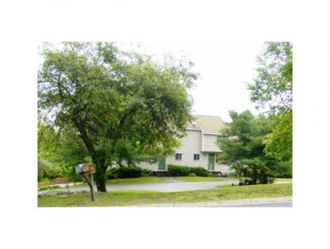 104 Fordway Derry NH 03038