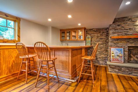 18 Rocky Dell Road Winhall VT 05340