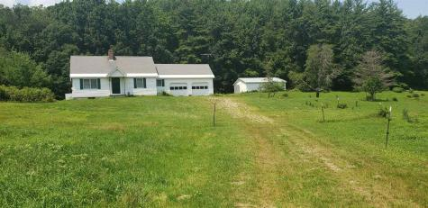59 Old Manning Hill Road Winchester NH 03470