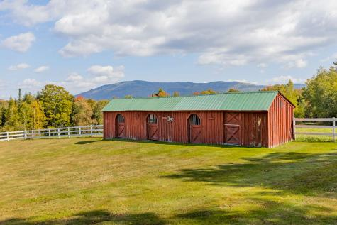 722 Route 100 Londonderry VT 05155