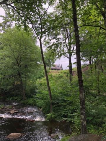 20 Brownell Road Ossipee NH 03864