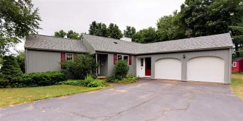 120 Willard Way Plaistow NH 03865