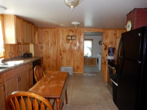 171 Goose Pond Road Canaan NH 03741