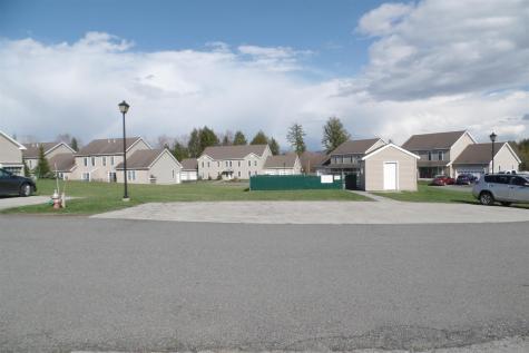 34 Fecteau Circle Barre City VT 05641