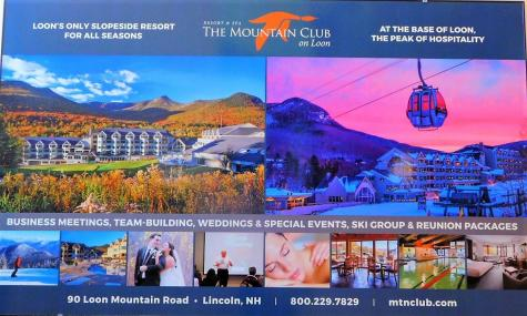 90 Loon Mt. Road Lincoln NH 03251