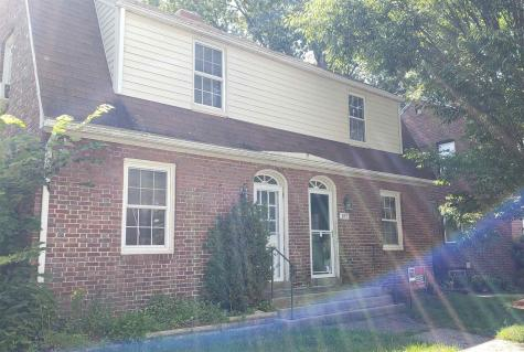 185 Raleigh Way Portsmouth NH 03801