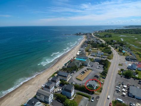 1190 Ocean Boulevard Rye NH 03870