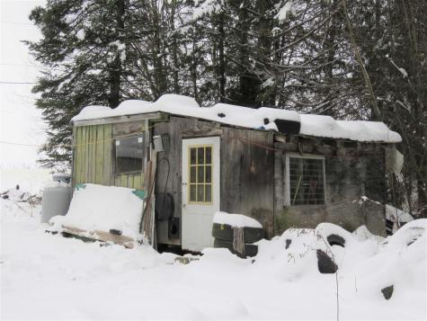 2846 Nelson Hill Road Derby VT 05829