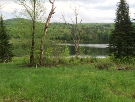Lakeview Eden VT 05652
