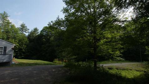 596 Swanzey Lake Road Swanzey NH 03446