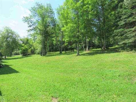 6202 Lake Road Newport Town VT 05857