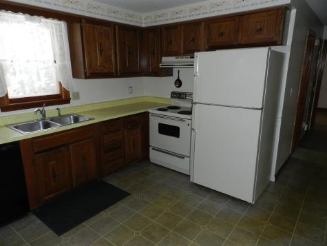 8 Winter Street Concord NH 03303