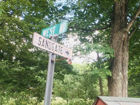 238 Sophies Way Sandgate VT 05250