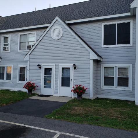 11 Indian Brook Circle Rochester NH 03839