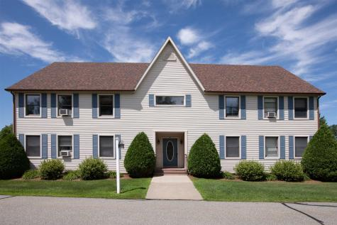 151 Memphremagog View Newport City VT 05855
