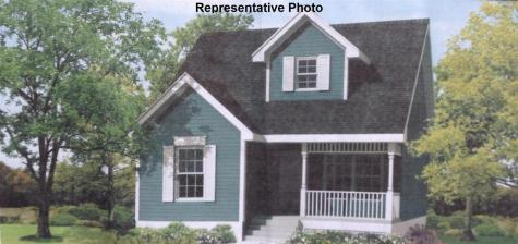 39 Timber Shore Drive Conway NH 03813