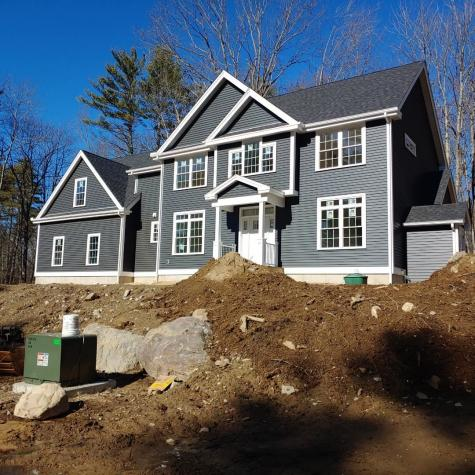 26 Singh Drive Dover NH 03820