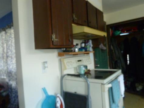 7 Seabury Street Rutland City VT 05701