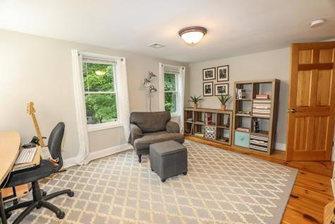515 Clough Road Pittsfield NH 03263