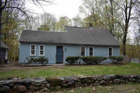 479 Daniel Webster Highway Plymouth NH 03264