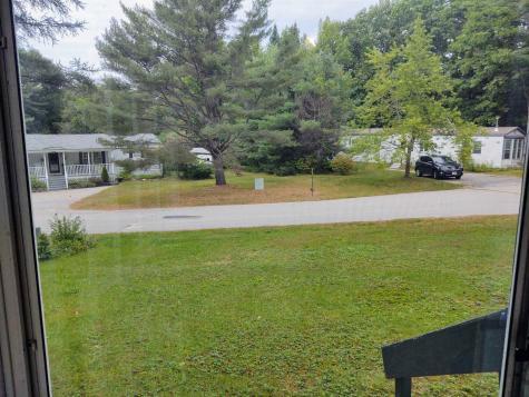 14 Pine Tree Drive Tuftonboro NH 03816