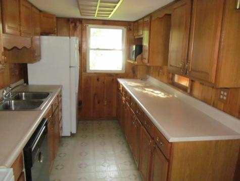 36 Maria Street Claremont NH 03743