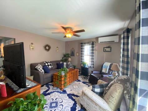 208 Grove Street Bennington VT 05201