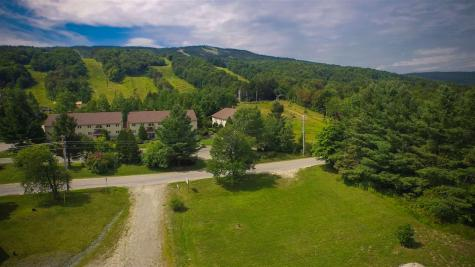 Lot 7 Encore Place Dover VT 05356