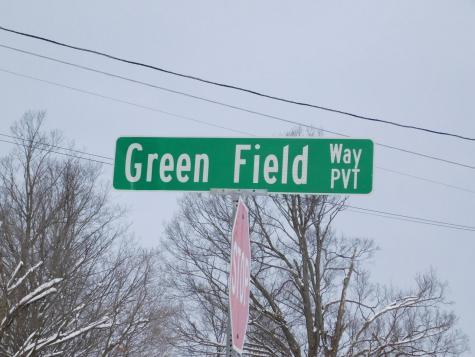 11 Green Field Way Milton VT 05468