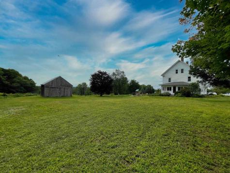 283 Mountain Road Concord NH 03301